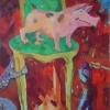 Schweinehund 2