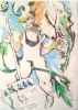 gaertnerinblondbuntstift2hj2007klein