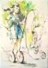maedchenraederpalmwedelbuntstift2hj2007klein